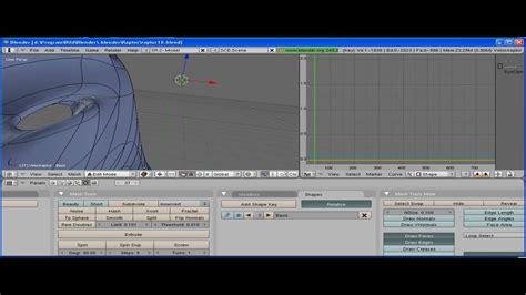 youtube tutorial blender blender eye lid tutorial youtube