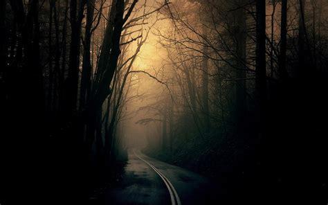 imagenes de paisajes que den miedo fascinantes fotos maravillosas con la imagen g 243 tica del