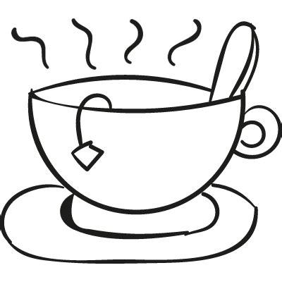 doodle png mug doodle free vectors logos icons and photos