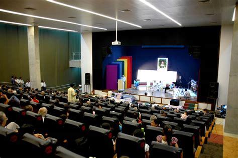theater surat surat municipal corporation science centre