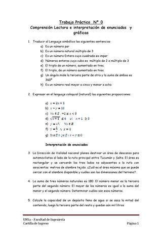 cartilla parte practica de tercera categoria 2015 cartilla practica matematica 2015 by vrfigue issuu