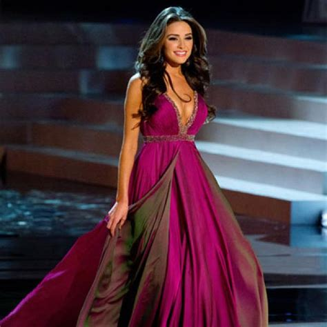 Miss Usa Eats It what miss usa culpo eats almost every day what