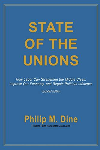 chapter 7 section 4 regulation and deregulation answers awardpedia state of the union