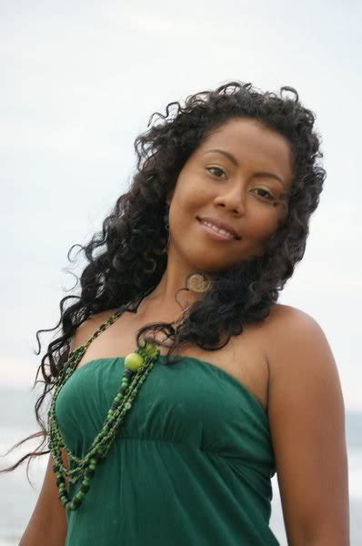 half black half mexican hair growth trip down memory lane afro mexicans mexicanos negros