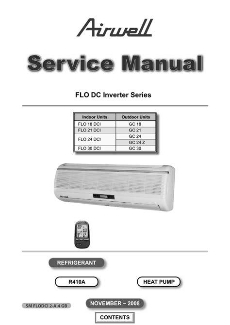 grundfos submersible pumps catalogue pdf wiring diagrams