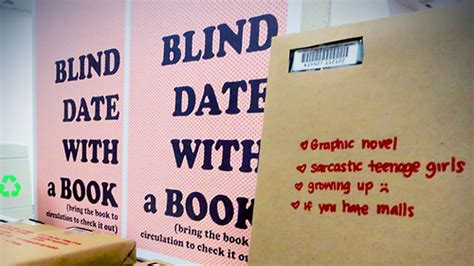 three blind dates books perspectives on information 187 archive 187 blind date