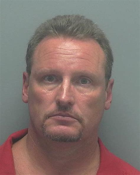 County Arrest Records Fort Myers Fl Michael Brookbank Inmate 854624 County Near Fort Myers Fl