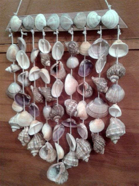 Shell Wall Decor by Shell Wall Decor Ideas Diy Andrei