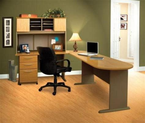 practical office design for productivity and aesthetics boost your productivity working from home with aesthetic