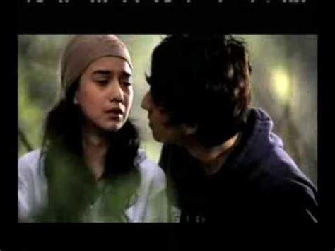film drama indonesia heart 2 heart heart 2 heart trailer youtube
