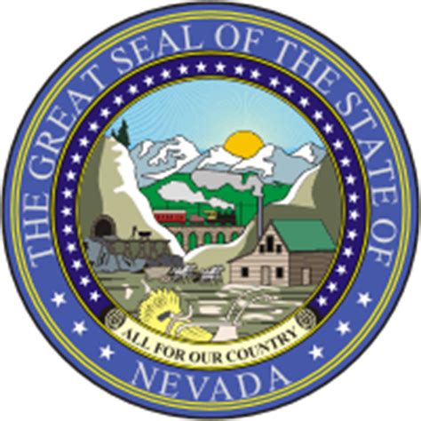 nevada home security companies get free nevada alarm quotes