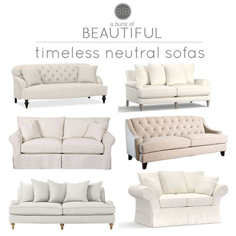 couch tuner the vire diaries neutral sofas 28 images friday favorites best neutral