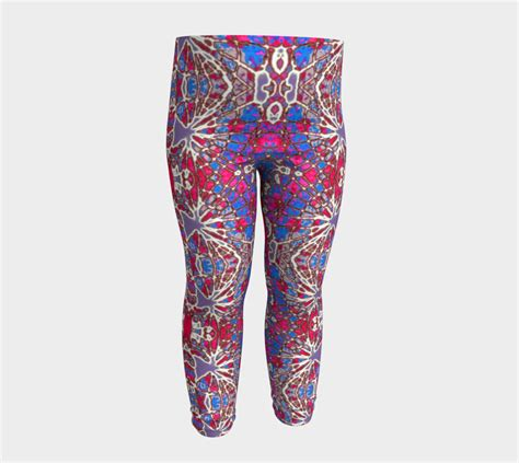 patterned tights bhs colorful ornate decorative pattern baby leggings baby