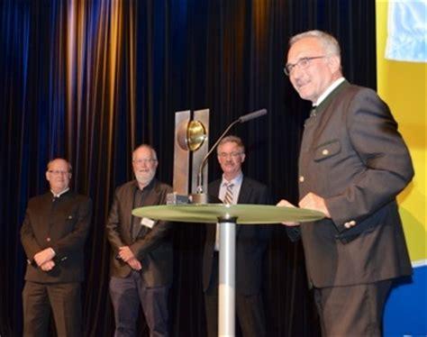 austria: green brewery göss receives iea shc award