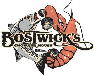 bostwicks chowder house 17 best images about soups fish seafood chowders on pinterest clam chowder crab