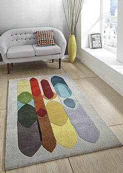 modern wool rugs sale modern rugs uk on sale stunning designs fast free delivery