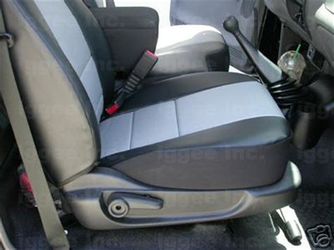 ford ranger seat covers ebay 2001 ford ranger edge seat covers ebay upcomingcarshq