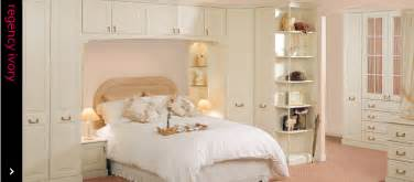 Decorating Ideas For Bedrooms Uk Fitted Bedroom Designs Fitted Kitchens Designs