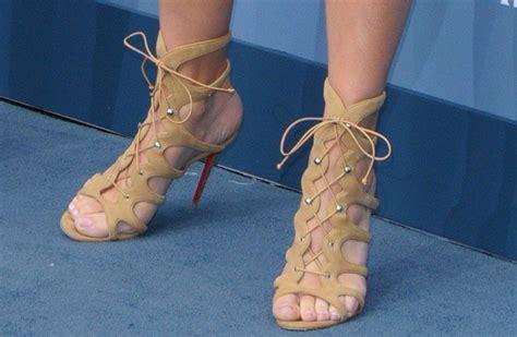 khloe gladiator sandals khlo 233 in christian louboutin amazoulo sandals