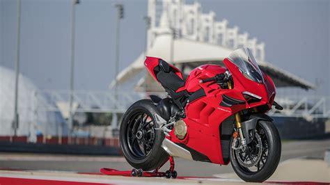 ducati panigale   motosiklet sitesi