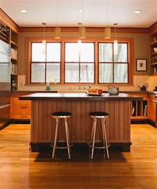 all about hardwood flooring kitchen flooring spotlight