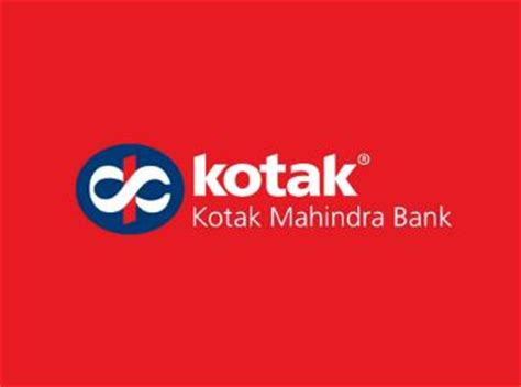 Offer Letter Of Kotak Mahindra Bank Kotak Mahindra Bank Plans To Raise Rs 5 000 Crore