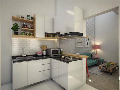 desain wallpaper dapur desain dapur dan taman wallpaper dinding