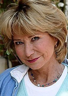 felicity kendal hairstyle photos 1000 images about hair on pinterest ashley judd meg
