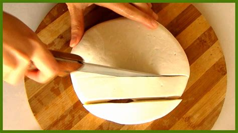 Hem Mayasi Taze Peynir Yap箟m箟