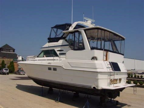 sea ray boats for sale in texas sea ray boats for sale in gordonville texas