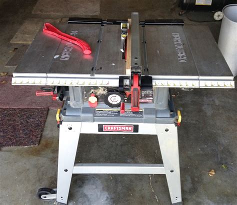 bench band saws for sale bench band saws for sale 28 images best 25 portable