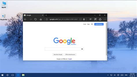 themes for microsoft edge browser การปร บธ ม microsoft edge windows 10 windowssiam