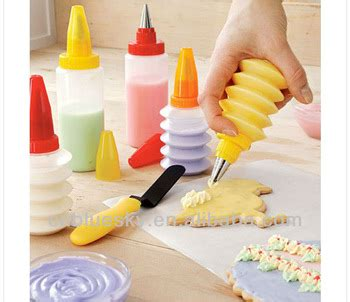 Wilton Cake Decorating Supplies Wholesale by Discount Cake Decorating Supplies Wilton Trim N Turn