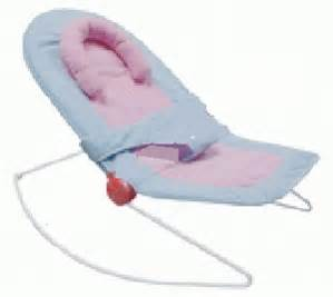 table height baby bouncer baby 3d bouncer