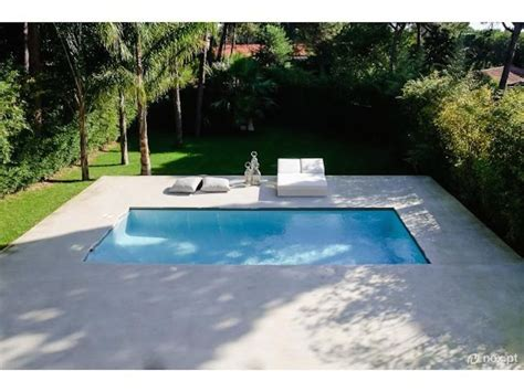 Up Pool Bed by Superb 4 Bed Villa With Pool Superb 4 Bed Villa With