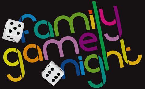 Superb Fun Youth Games For Church #6: ACS-Family-Game-Night-EH-2017.jpg