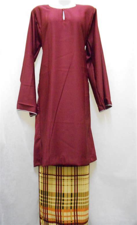 cara menjahit baju kurung tradisional logo menjahit joy studio design gallery best design