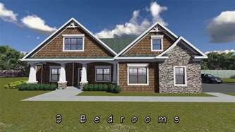 america s best house plans 009 00072 youtube