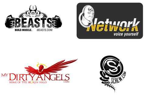 awesome logo design photoshop how to design an awesome logo