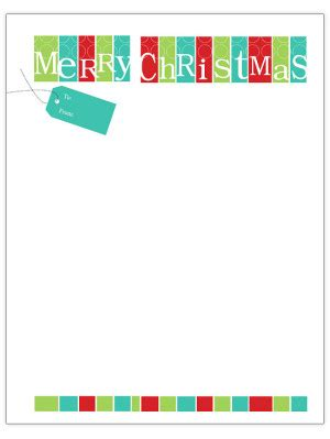 christmas letter templates     engaged  art classes