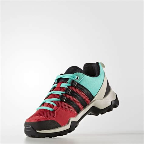 A Ax2 adidas ax2 k aq4125 skroutz gr