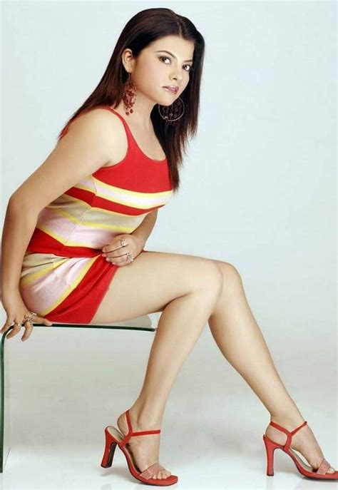 bollywood heroine age list bhojpuri actress name list with photo a to z bhojpuri