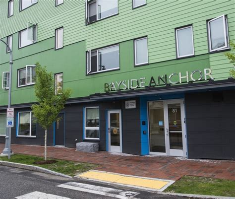 low income housing portland house bill threatens financing tool for future low income housing other nonprofits
