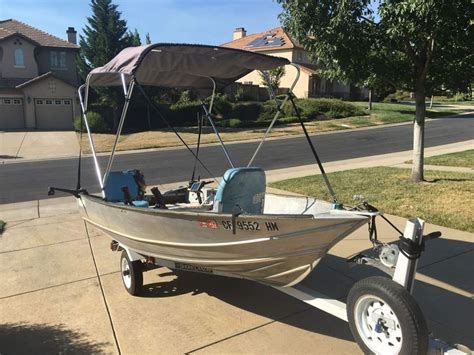 find used bass boats the 25 best fishing boat seats ideas on pinterest used