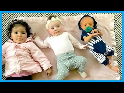 another baby urgent cares and children toys