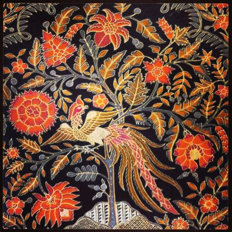 gambar pattern batik 106 best batik songket indonesia images on pinterest