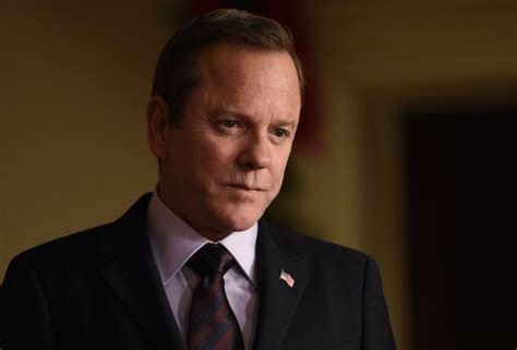 designated survivor how many seasons are there designated survivor recap season 2 episode 10 first lady