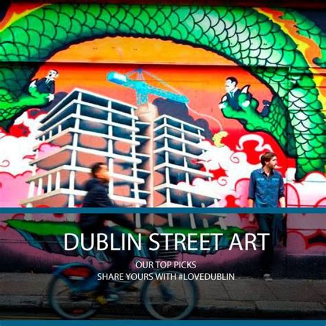 graffiti wallpaper dublin 25 best dublin street art images on pinterest dublin
