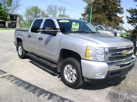 silverado bed length chevy pickup bed dimensions html autos post