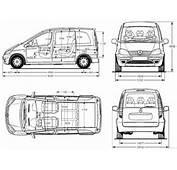 Suche Gebrauchtwagen F&252r 3 Kindersitze In Einer Reihe